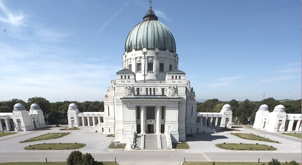 Wiener Zentralfriedhof bec groblje
