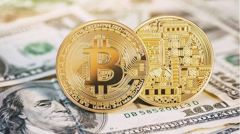 hbscny ulaganje u kriptovalutu što su kriptovalute