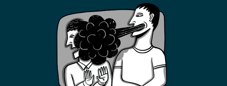 toksicni ljudi