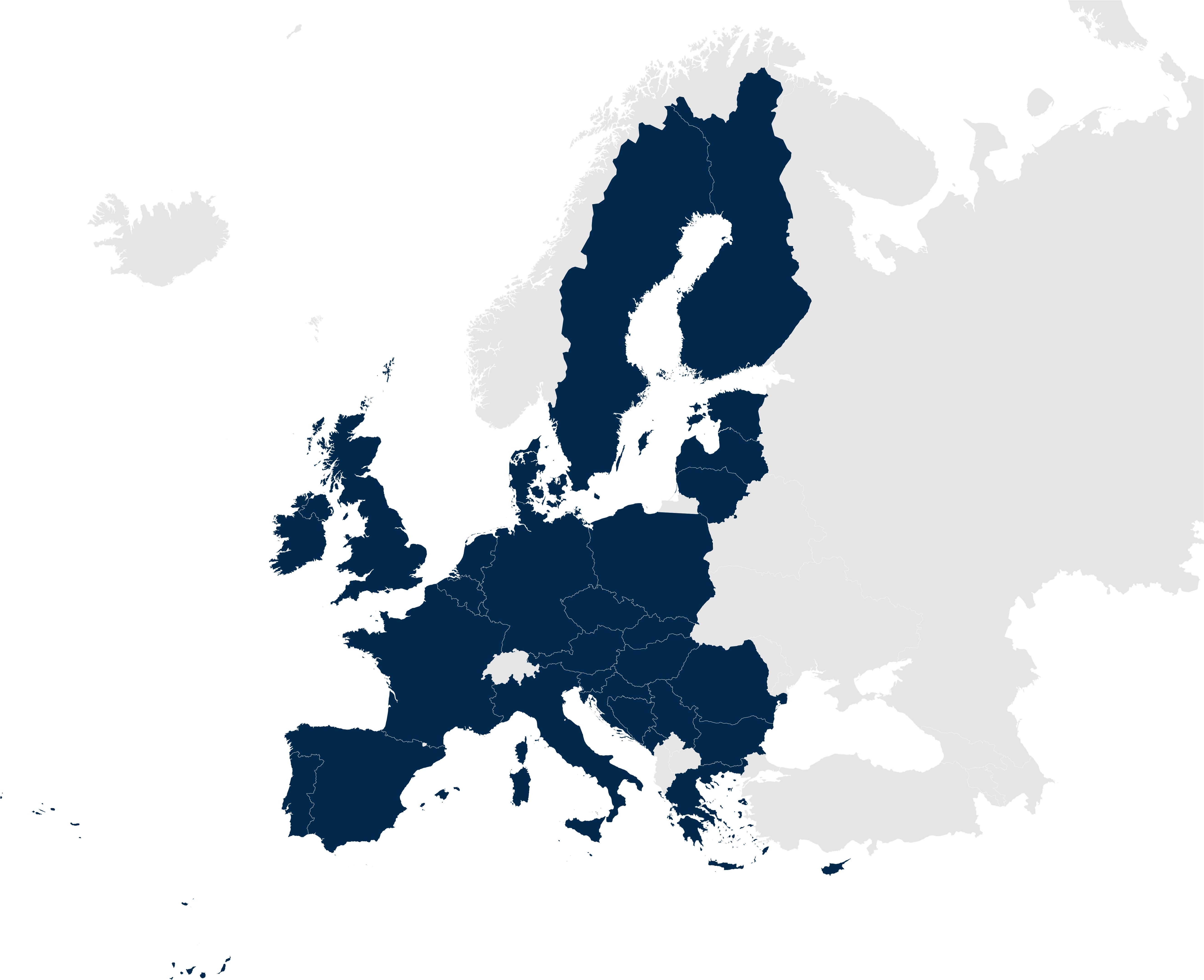 mapa besplatan roming mtel austrija