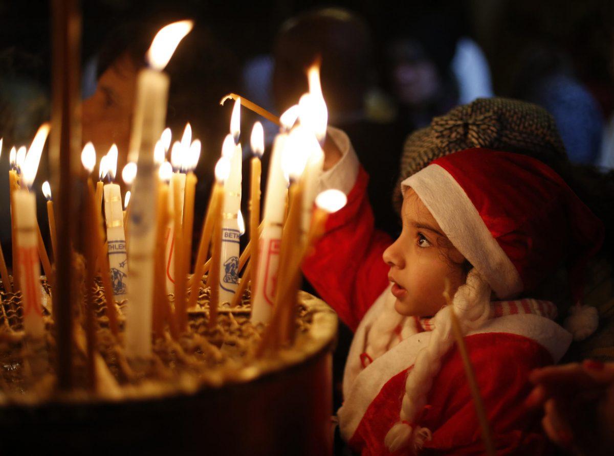 Upoznavanje rituala širom svijeta