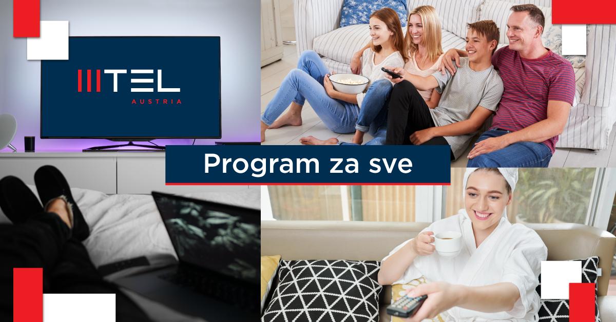 MTEL-Austria-TV-ponuda-domaci-kanali-v02