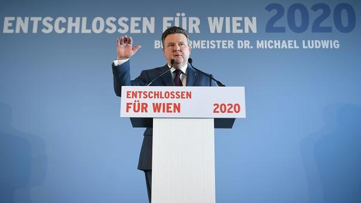 Wahl österreich Termin
