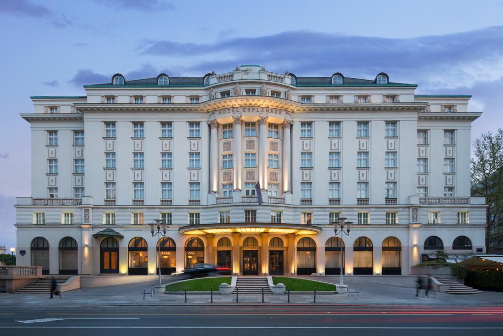 Jedan Od Najstarijih Zagrebackih Hotela Ponovno Otvorio Svoja Vrata Dunav At