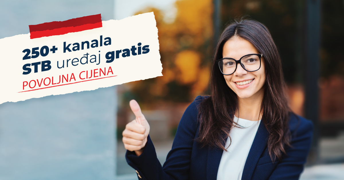 MTEL Austria TV star paket akcija